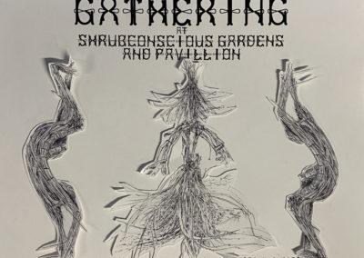 12th Annual Rainmaker's Gathering