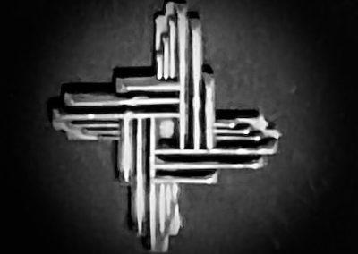 Rio Plata Cross